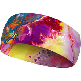 HAD Coolmax Eco Bandeau, fluid